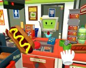Google Owlchemy Labs Job Simulator