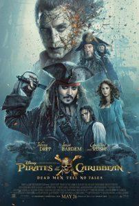 Pirati-dei-Caraibi-La-Vendetta-di-Salazar