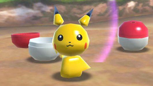 PokeLand è il nuovo battle game per dispositivi iOS e Android