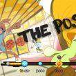 Project Rap Rabbit: la campagna si aggiorna con nuovi stretch goal