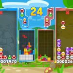 Puyo Puyo Tetris immagine PS3 PS4 PS Vita Switch 3DS Wii U Xbox One 01