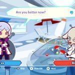 Puyo Puyo Tetris immagine PS3 PS4 PS Vita Switch 3DS Wii U Xbox One 02