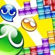 Puyo Puyo Tetris approderà ufficialmente su Steam a breve