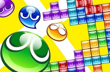 Puyo Puyo Tetris immagine PS3 PS4 PS Vita Switch 3DS Wii U Xbox One 05