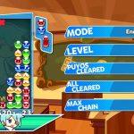 Puyo Puyo Tetris immagine PS3 PS4 PS Vita Switch 3DS Wii U Xbox One 07