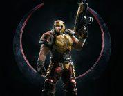 Quake Champions protagonista nella E3 ESports Zone Powered by ESL