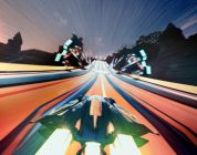Redout sarà disponibile presto su PS4 e Xbox One in edizione retail