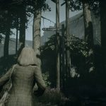 Remothered Tormented Fathers immagine PC PS4 11