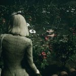 Remothered Tormented Fathers immagine PC PS4 23