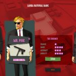 Reservoir Dogs Bloody Days Immagine PC Xbox One 18