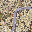 Sherlock Holmes – Consulente Investigativo giochi da tavolo