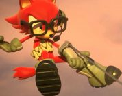 "Sonic Forces: un nuovo trailer rivela lo stile di gameplay ""Custom Hero"""