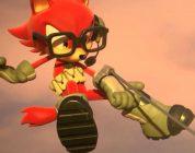 """Sonic Forces: un nuovo trailer rivela lo stile di gameplay """"Custom Hero"""""""