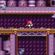 """Sonic Mania: un trailer dedicato allo stage """"Flying Battery Zone"""""""