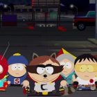 South Park Scontri Di-Retti switch