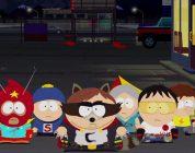 South Park Scontri Di-Retti: un nuovo gameplay dall'E3 2017