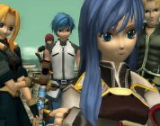 Star Ocean Till the End of Time per PS4 ha una data d'uscita occidentale