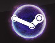 Steam 7600 videogiochi