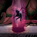 Sundered immagine PC PS4 03
