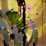 Sundered immagine PC PS4 08