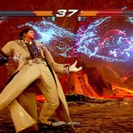 Tekken 7 immagine PS4 Xbox One 02