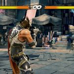 Tekken 7 immagine PS4 Xbox One 04