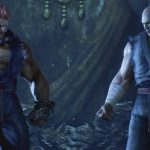 Tekken 7 immagine PS4 Xbox One 06