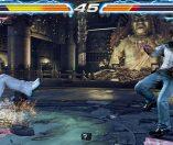 Tekken 7 01