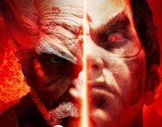 Tekken 7 domina le classifiche italiane di questa settimana
