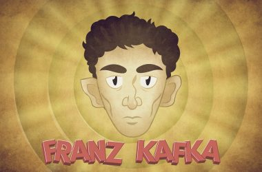The Franz Kafka Videogame immagine PC 16