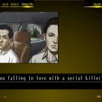 The Silver Case immagine PC 05