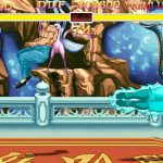 Ultra Street Fighter II The Final Challengers immagine Switch 03