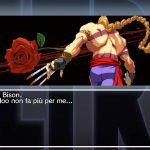 Ultra Street Fighter II The Final Challengers immagine Switch 08