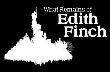 What Remains of Edith Finch immagine PC PS4 Hub piccola