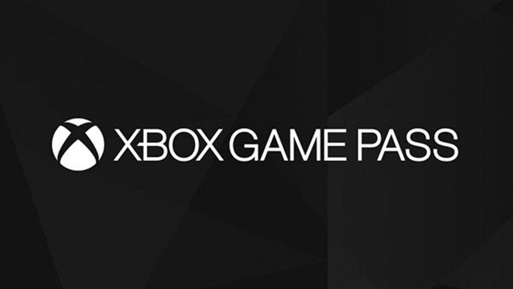 xbox game pass marzo