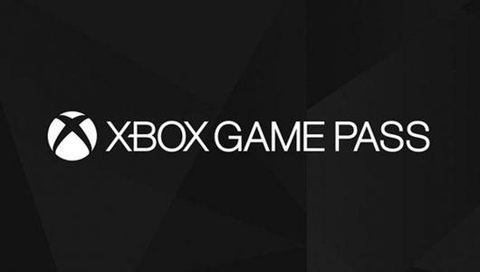 xbox game pass gennaio 2019