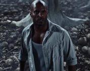 Amazon annuncia la seconda stagione di American Gods