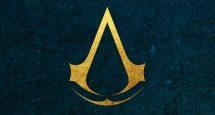 Assassin's Creed grecia