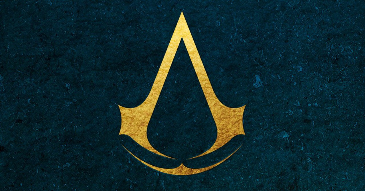 Ubisoft annuncia Far Cry 5 e un nuovo Assassin's Creed
