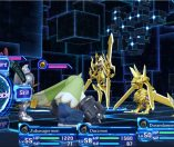 digimon story cyber sleuth hacker's memory ps4 ps vita