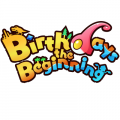 Birthdays the Beginning Video
