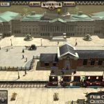bounty train recensione PC immagine