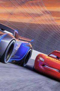 Cars 3 si appresta ad arrivare nelle sale, pubblicato un nuovo trailer