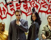 The Defenders: i supereroi Netflix si riuniscono in questo primo trailer