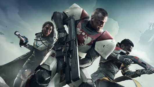 destiny-2-ps4-pc-xbox-one-anteprima-apertura