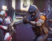 Destiny 2 ha già raggiunto nel weekend 1,2 milioni di giocatori