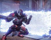 Destiny 2, un nuovo trailer ne svela il multiplayer competitivo