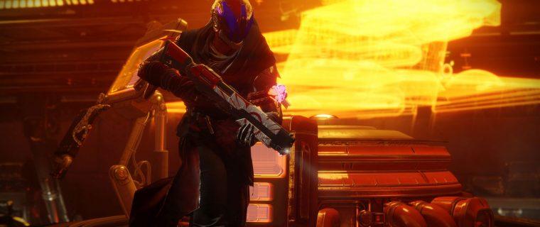 Destiny 2: server down per manutenzione, saranno offline anche domani