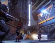 Destiny 2 requisiti pc