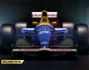 Codemasters e Koch Media annunciano F1 2017, trailer e data d'uscita